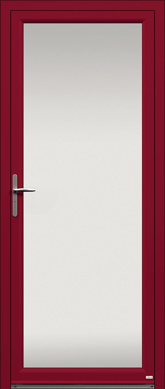 Porte d'entrée Candel 48