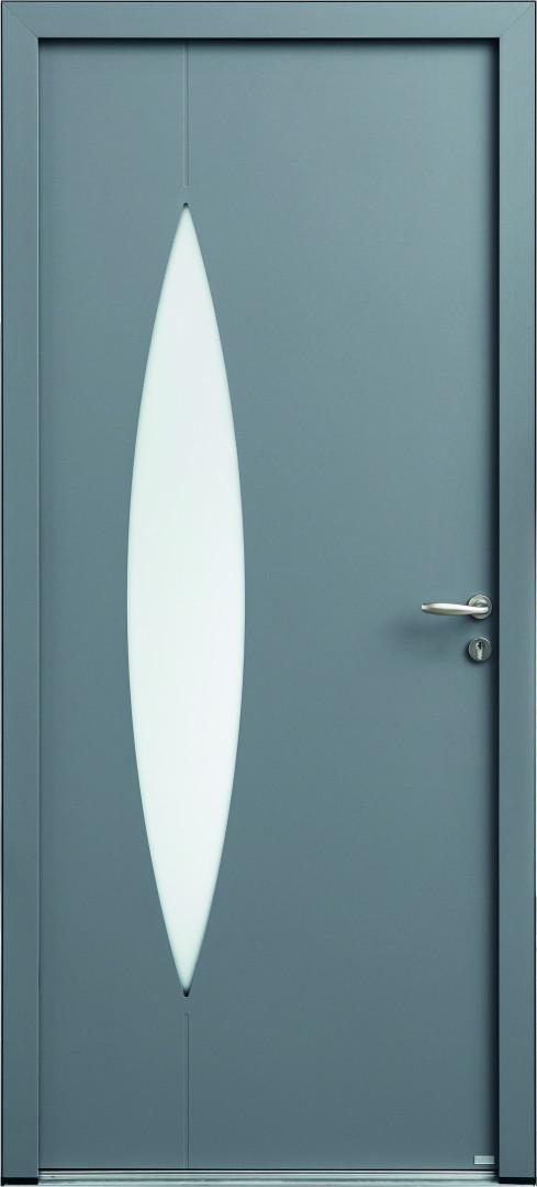 Porte d'entrée Icare